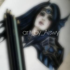 Dixonija's Profile Picture