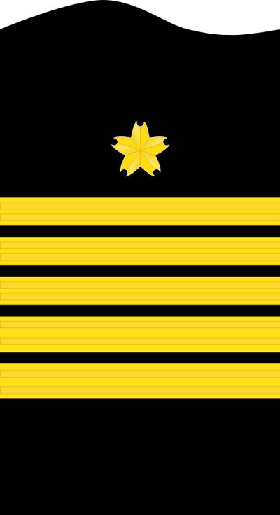 425px-JMSDF Admiral insignia (a).svg