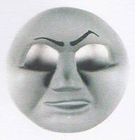 Edward Angry