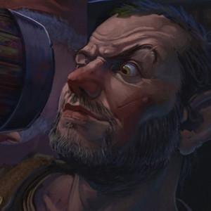 dobsun's Profile Picture