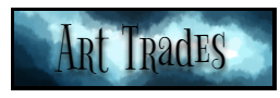 ArtTrades Banner~ by Drathemeir