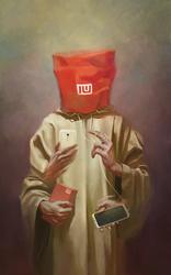 Xiaomi apostle