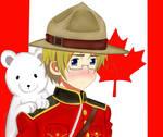 APH: Canada