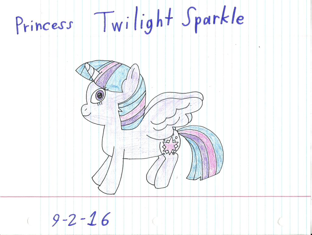 how to draw sparkles on paper