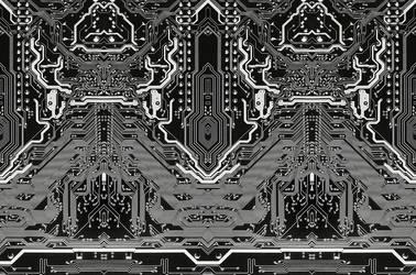 Circuit A2.5 by 7H3D3M0NL0RD