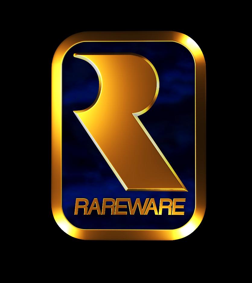Rarewaves