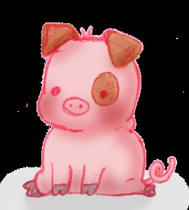 Liliko-dream's Profile Picture