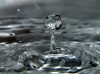 water by edips