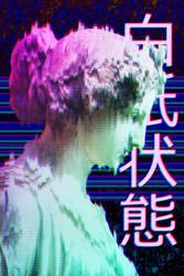 11 by digitalmasochism