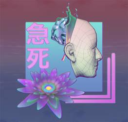 22 by digitalmasochism