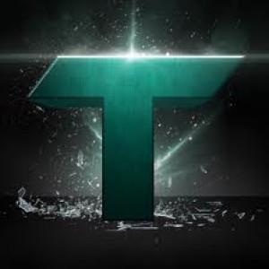 TeqDeLo's Profile Picture