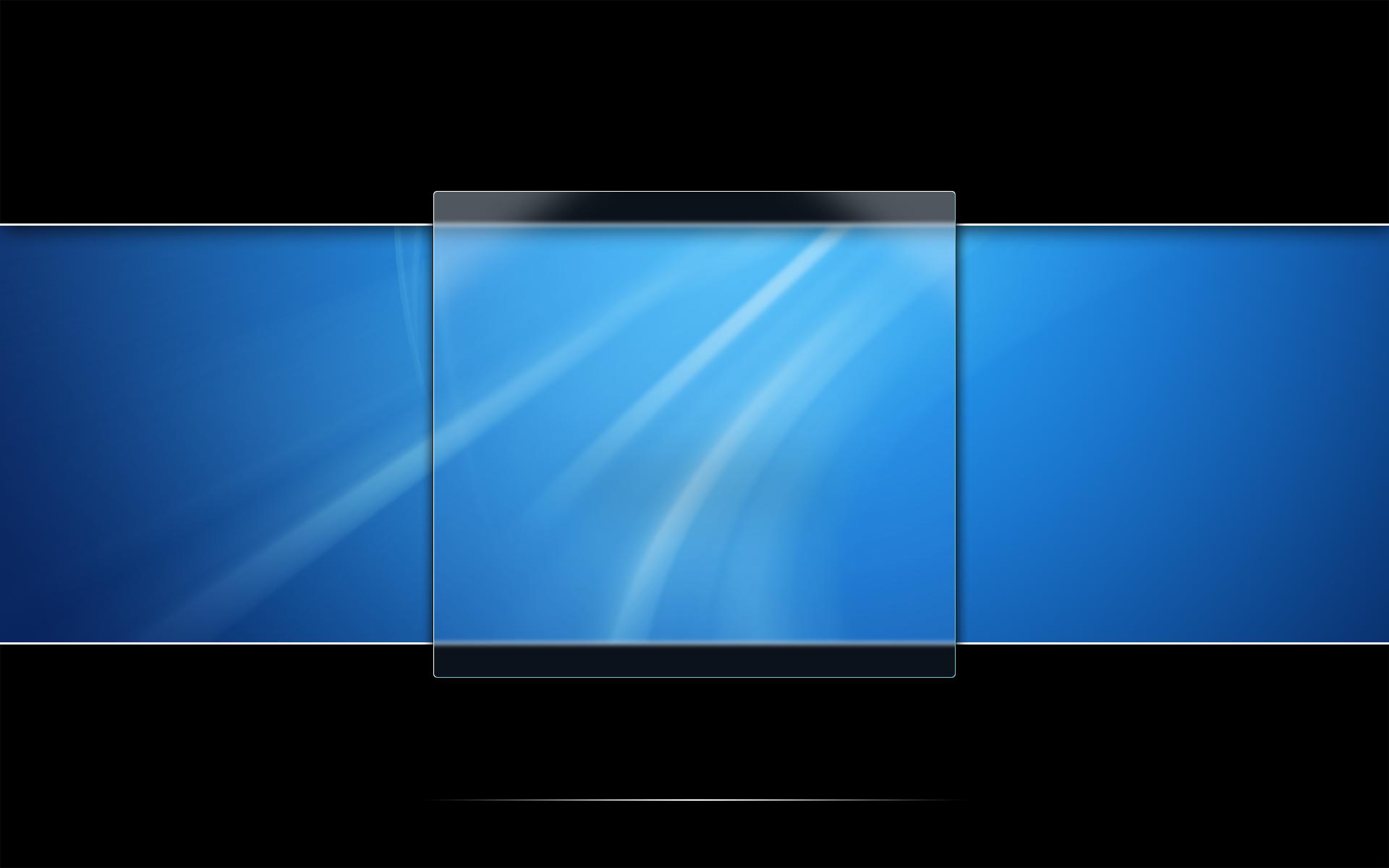 wallpaper screensavers logon 119752