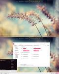 Desktop June ZUNE