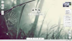 Desktop October 10