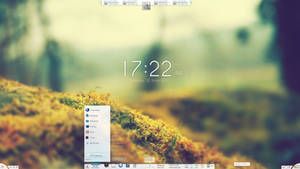 Desktop June 2011