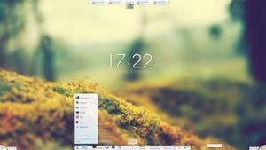 Desktop June 2011 by MadMilov2