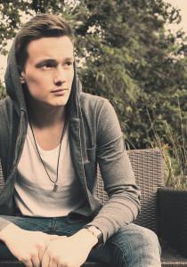 MadMilov2's Profile Picture