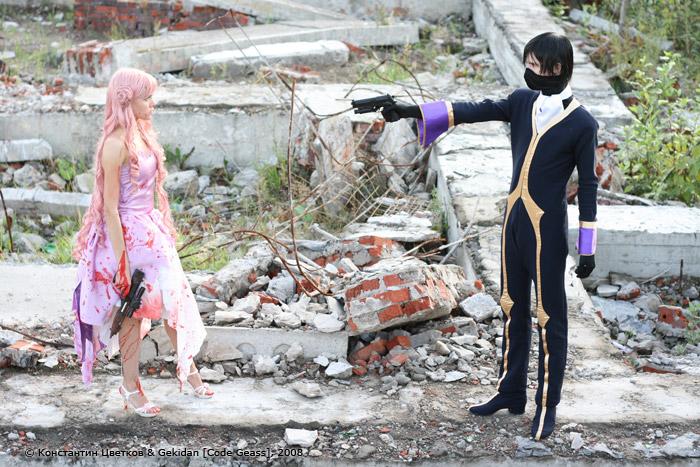 http://fc09.deviantart.net/fs70/f/2010/110/4/e/Code_Geass__Death_of_Euphemia_by_Gekidan.jpg