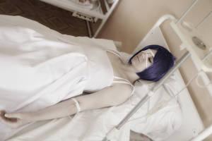 KHR - still alive by Gekidan