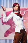 Fate Zero - Sola-Ui Nuada-Re