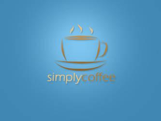 SimplyCoffee by tthitt