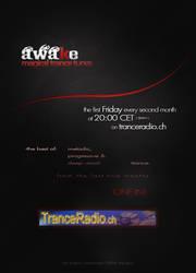 MagicalTranceTunes with Awake by tthitt