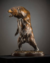 Bear Market 2