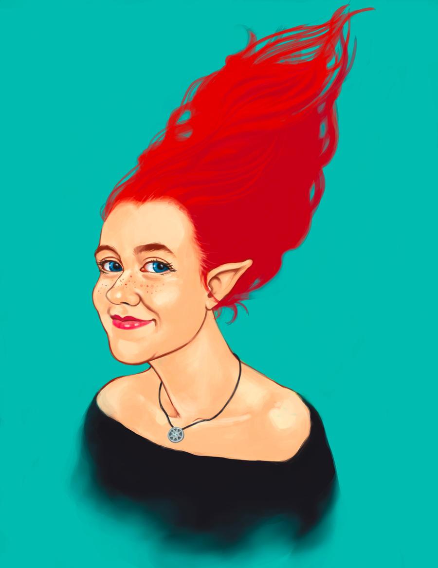 jennomat's Profile Picture