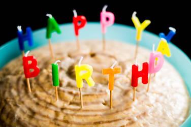 Happy 30th Birthday To My Friend World Wide Web by 33M