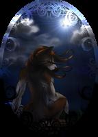 'In die Tiefe' by Isuna