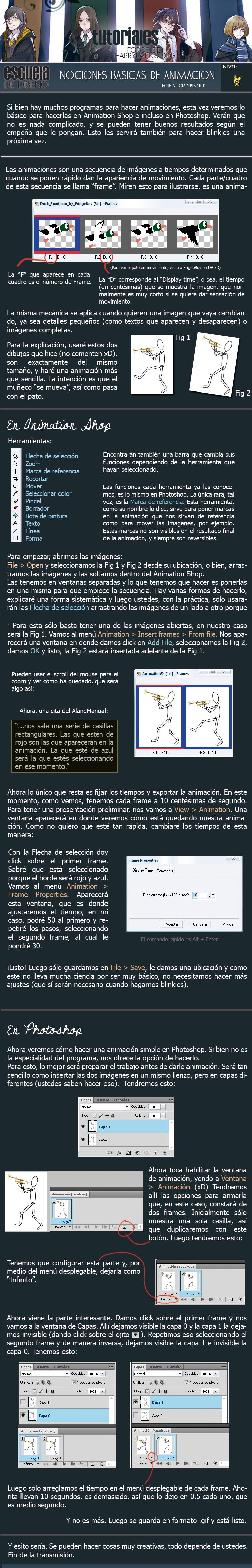 nociones_basicas_de_animacion_by_disenoh