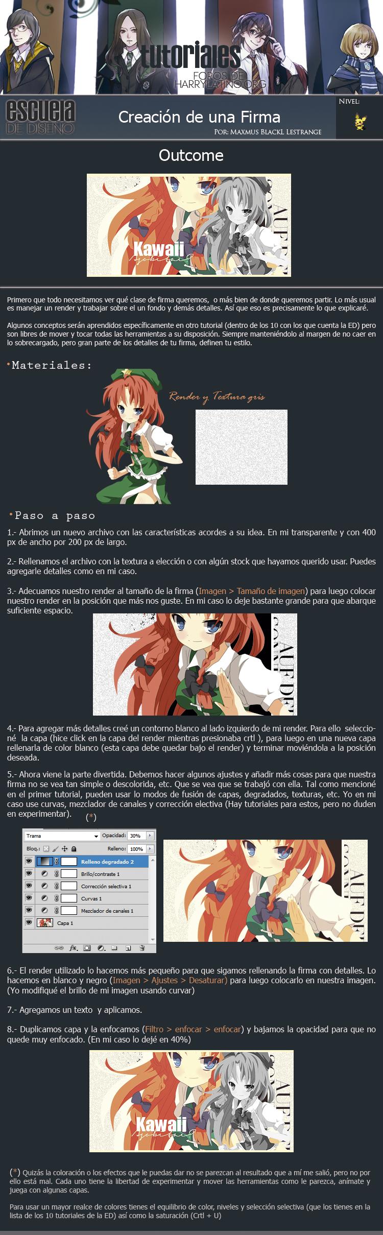 creacion_de_una_firma_by_disenohl-d4bl0c