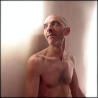 Michel - portrait by Renoux
