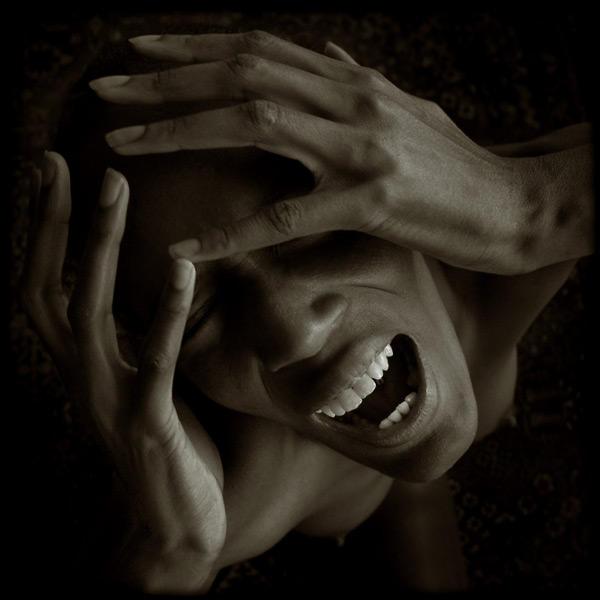Douleur 2 by Renoux