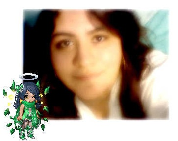 ISeeFools's Profile Picture