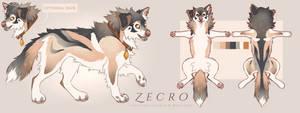 czechoslovakian wolfdog adopt (sold)