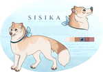 husky adopt (sold)