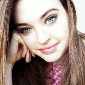 Heatherrooney's Profile Picture