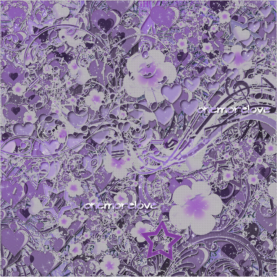 Textura *-* by OneMoreLove