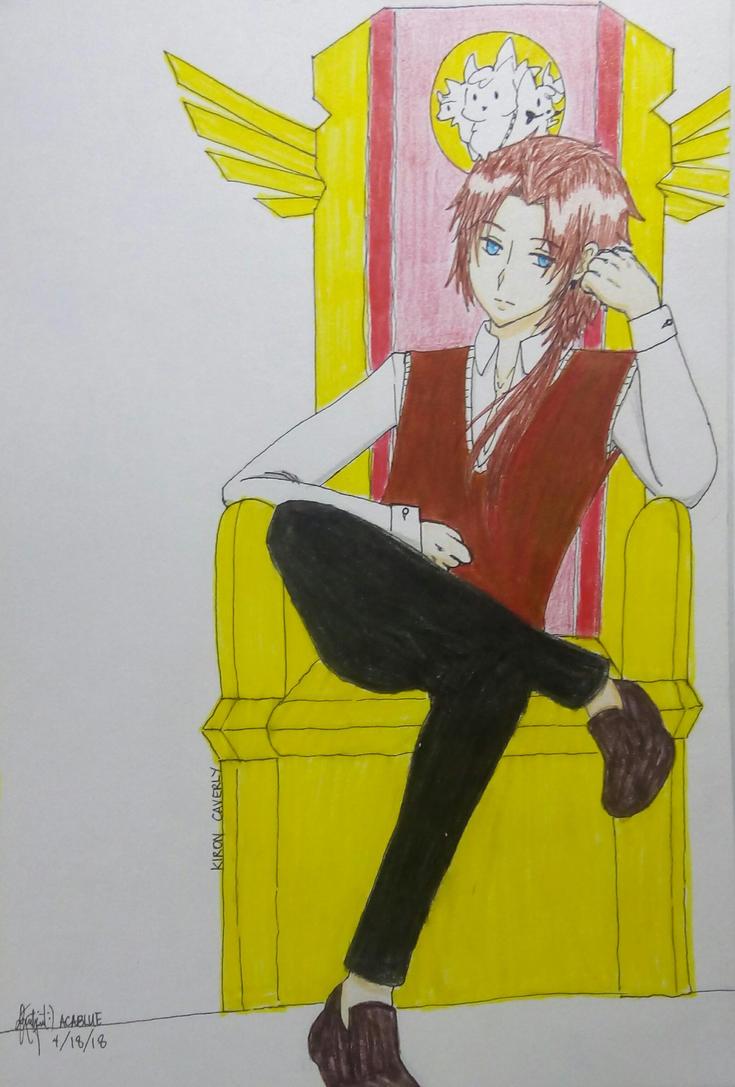 Valentines Otome Fan Art Thread Throne_of_kippy_by_acanthusbluebell-dc9jar5