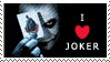 Joker II by MissNooys-Resources