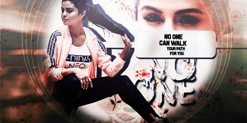 Selena Gomez Signature by maayruss