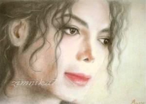 Michael Jackson.Light.