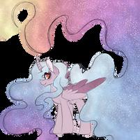 Princesses Solaris by khalilfrederick