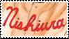 Team Stamp by CrystalLynnblud