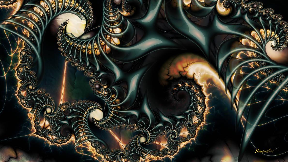 Revelation v3 by BrususArt