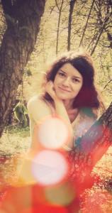 XxPrincesSxXT's Profile Picture