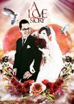 Love marry
