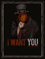 I Want You by Asterisks