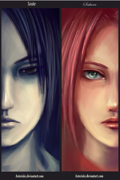 Demonul durerii Sasuke_and_Sakura_bookmark_by_Asterisks